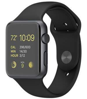 mobicell A1 Smartwatch