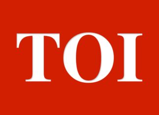 Govt works to end China dependency on Li-ion batteries | India News - Times of India
